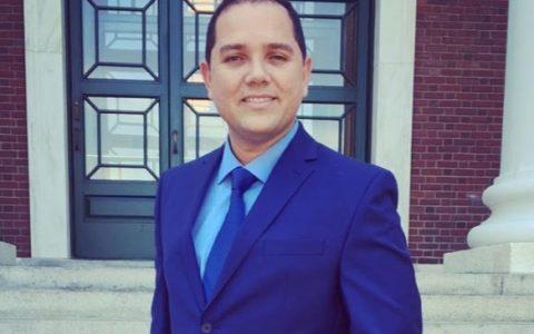 JOSE CASTILLO - General Director/ C.E.O